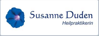 Susanne Duden
